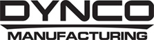 Dynco Manufacturing